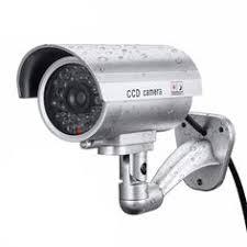 <b>KERUI</b> 720P 1080P HD <b>Wifi Wireless</b> Home Security IP Camera ...