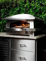 inspiring viking outdoor kitchen appliances