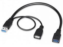 F-Коннектор <b>Gembird Cablexpert</b> для <b>кабеля</b> RG6 5шт SPL6-03 ...