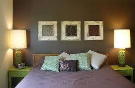 bedroom color photos   bedroom color combination on bedroom color combinations best bedroom