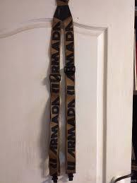 <b>Подтяжки Armada</b> Stage Suspenders — купить в Красноярске ...