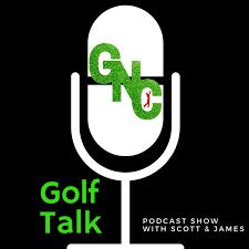 Golf Talk by GNC