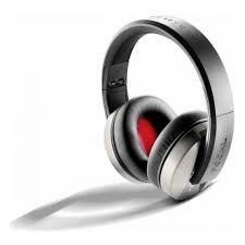 <b>Наушники Focal LISTEN</b> — купить в интернет-магазине ОНЛАЙН ...