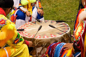 Image result for native american scholarships