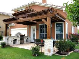 Top Ten Dream House Plans in PicturesOutdoor Living Dream House Plans