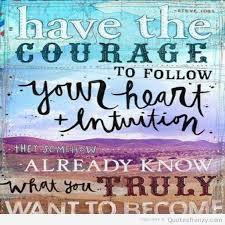 Country | Quotes Frenzy via Relatably.com