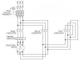 start stop contactor wiring diagram start image 3 phase contactor wiring diagram wiring diagram on start stop contactor wiring diagram