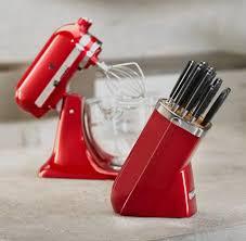 Кухонные Ножи, Все Для Дома. Очень Низкие Цены Уфа