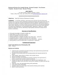 resume objective for bartender unforgettable bartender resume resume objective for bartender unforgettable bartender resume bartender resume job description example bartender job description bartender job description