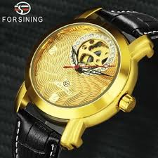 Time Master - Amazing prodcuts with exclusive discounts on ...