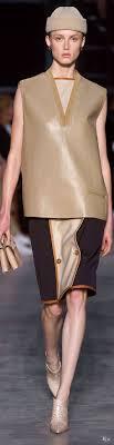 Burberry Fall 2019 #fall2019 #fw2019 #rtw #burberry #fashionshow ...