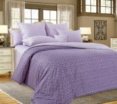 Сатин оптом <b>Элис</b>-Текстиль: Этюд № 9 (фиолетовый)