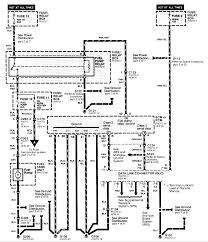 honda civic wiring diagrams 1997 honda civic power window wiring diagram wirdig 1998 honda civic wiring diagram honda civic wiring