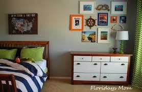 boy bedroom design babies teenagers pinterest bedroom delectable red interior bedroom furniture teen boy bedroom baby