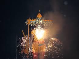 diwali essay in punjabi essay topics diwali essay