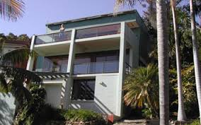Bow House Plans   Free Online Image House Plans    Bow House Manly New House Design Before Image By All Australian on bow house plans