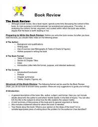 book review sample book review essay example sample book review essay example how