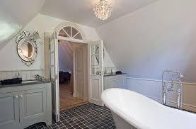 small bathroom chandelier crystal ideas: pictures of fair crystal chandelier for bathroom for home decor arrangement ideas