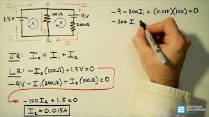 Image result for electrical engineering