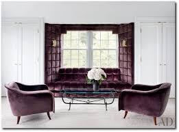 allison and warren kanders architectural digestjpg architectural digest furniture