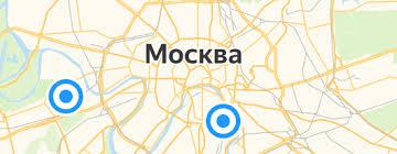 <b>Фломастеры KOH</b>-I-<b>NOOR</b> — купить на Яндекс.Маркете