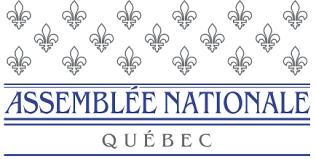 Assemblée Nationale Québec Tv Online
