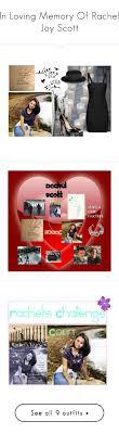 best ideas about rachel scott rachels challenge in loving memory of rachel joy scott by x jen cozy