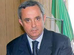 Augusto Umberto Marasco la delega esclusivamente in materia di Attività Produttive e S.U.A.P.; di attribuire all'ass. Pasquale Russo anche la delega in ... - giannimongelli