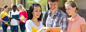 Get High Grades and Enjoy Your Life with Custom Research Papers