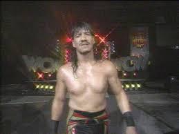 Eddie Guerrero's Promo Images?q=tbn:ANd9GcReXZEMoPD_vnGRtqMC8KXqQKLfWi0mCEu6j0_0V8gUolykgA-F