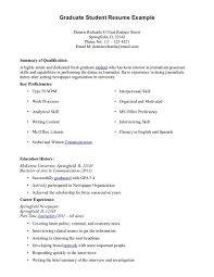 college student resume template sample nurse resumes pediatric new grad nurse resume sample new graduate resume examples sample graduate nurse resume cover letter examples
