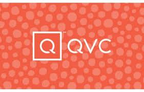 QVC Gift Cards, Bulk Fulfillment, eGift, eGift, Order, Online