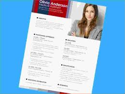 resume template basic templates microsoft word 79 enchanting microsoft templates for word resume template