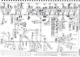 collection car wiring diagrams pictures   diagramscollection wiring diagram for cars pictures diagrams
