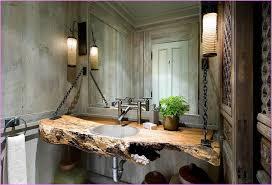 rustic bathroom light fixtures bathroom lighting fixtures rustic lighting