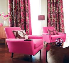 2013 curtain for living room designs