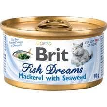 Buy <b>Cat</b> Food from <b>Brit</b> in Malaysia August 2020