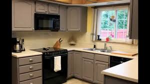 How Reface Kitchen Cabinets Refacing Kitchen Cabinets Reface Kitchen Cabinets Youtube