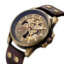 HF Chrono Store - Small Orders Online Store, Hot Selling and more ...