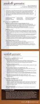 breakupus unique mba sample resume from resume writers com breakupus fascinating visualinfographic resume examples vizualresumecom lovely font resume delightful lance designer resume also