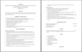 social service coordinator resume   sales   coordinator   lewesmrsample resume  advertising coordinator resume