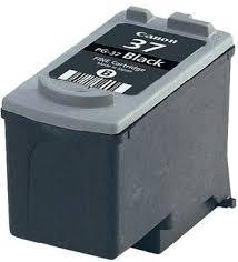 Для струйных принтеров и МФУ <b>CANON</b>