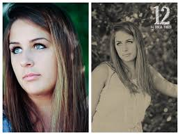 chelsie sxs a Chelsie ~ Class of 2011 ~ East Paulding High School {Paulding County. I found this so touching… Chelsie recently had a brother pass away and ... - chelsie-sxs-a