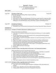 Maintenance Tech Resume Maintenance Resumes Maintenance Technician ... resume maintenance technician: resume template for apartment maintenance by zhg