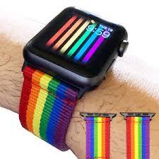 Выгодная цена на <b>nylon</b> watchband — суперскидки на <b>nylon</b> ...