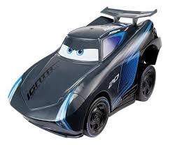 Купить машинка <b>Mattel Cars</b> DVD34 с автоподзаводом, цены в ...