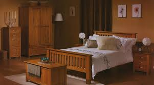oak furniture manufacturers ireland soal wa jawab info baby nursery furniture uk soal wa jawab