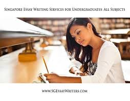 Unique thesis newspapers your trusted solution to choose a dissertation help uk on the internet think hard when you pay money for essay Diamond Bar     Imhoff Custom Services