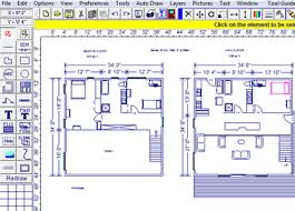 Home Plan Pro Software