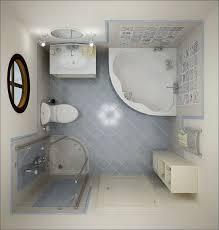bathroom modern single sink vanities mosaic stone tile home depot backsplash bathrooms with corner tubs delta bathroom corner furniture